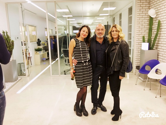 ArchitectsParty -award-2016-mura-carminati-signora
