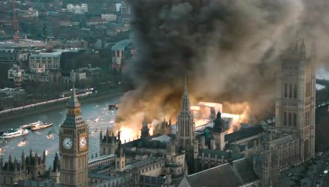 attacco-al-potere-2-recensione-Londra