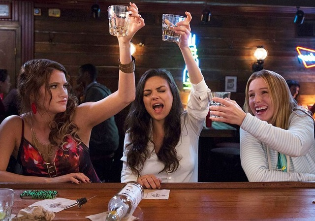 bad-moms- mamme recensione