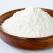 bicarbonato
