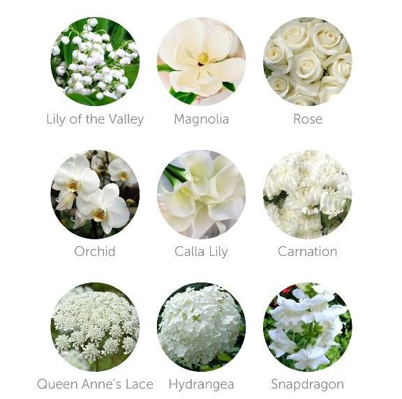 bouquet-sposa-ottobre