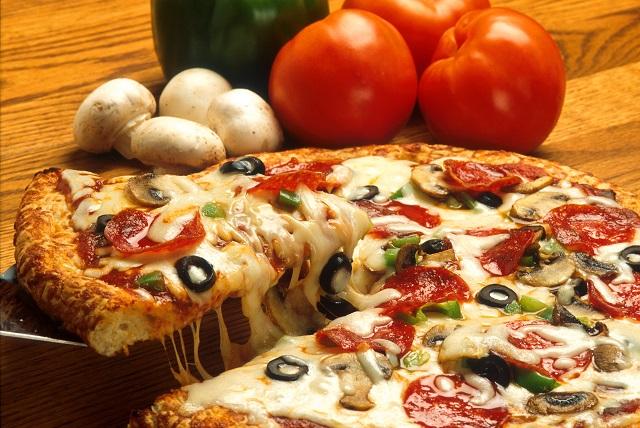 buone-maniere-pizzeria-roma2