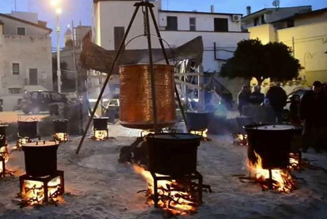 calderone-tradizione-san-giuseppe-sannicandro-di-bari