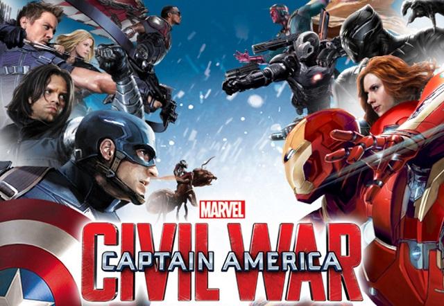 captain-america-civil-war-recensione