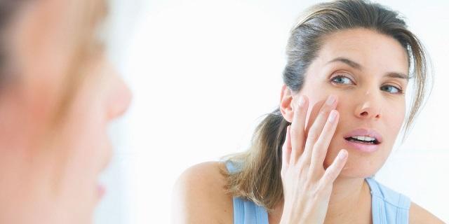 come proteggere la nostra pelle dalle temperature invernali