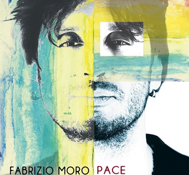 copertina album Pace_Fabrizio Moro_b