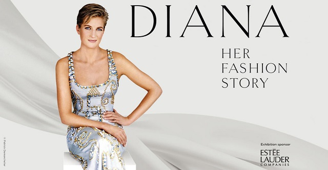 diana her-fashion-story