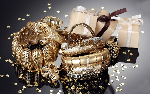 gioielli-vintage-antichi-1