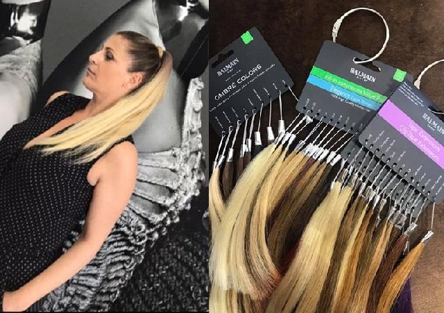 hair integration balmain carminati sorrentino fra mura