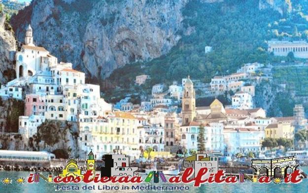 incostieraamalfitana.it - Festa del Libro in Mediterraneo