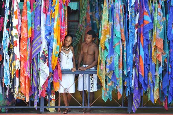 isole-seychelles-mercato-di-vittoria