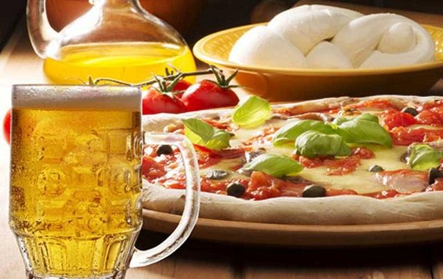 migliori-pizzerie-roma