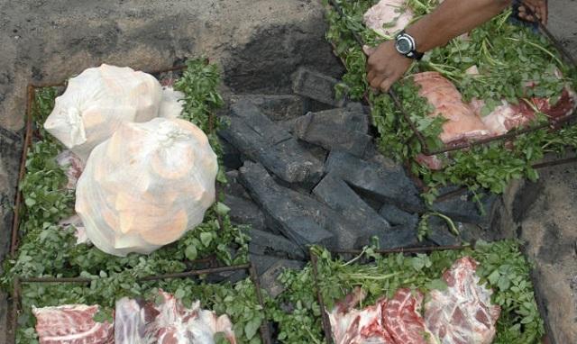 piatti-tradizione-hangi