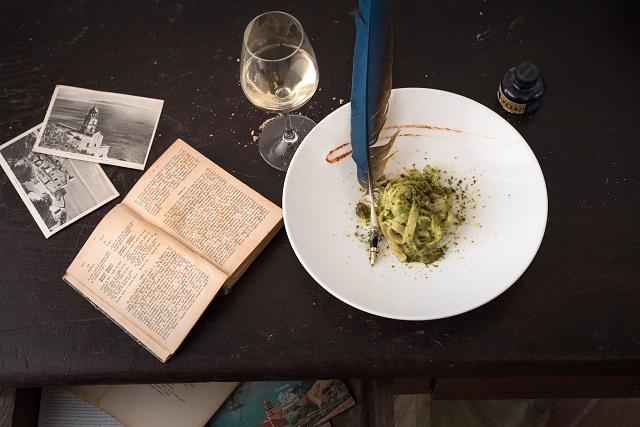 piatto-ristorante-bacco-costiera-amalfitana-3