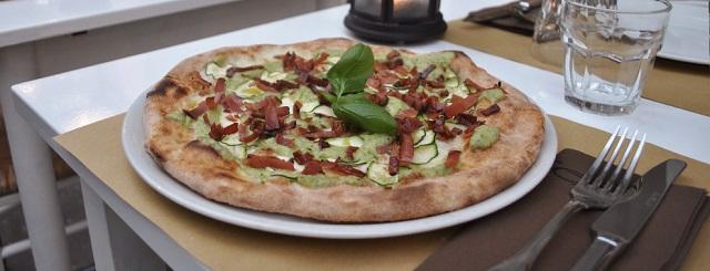 pizza-Moma-pizzeria