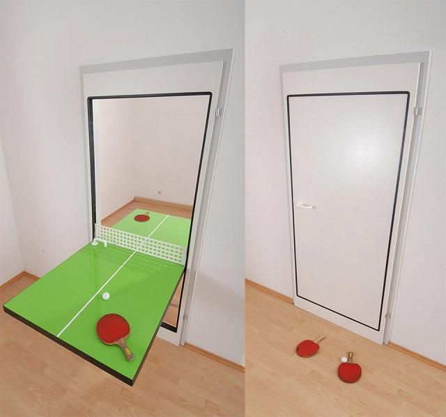 porta-tavolo-da-ping-pong-door-2