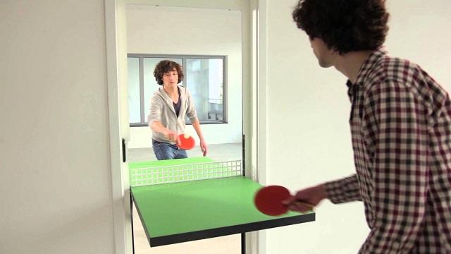 porta-tavolo-da-ping-pong-door-3