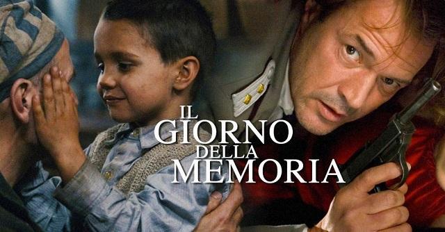 poster-head-infinity-giorno-della-memoria