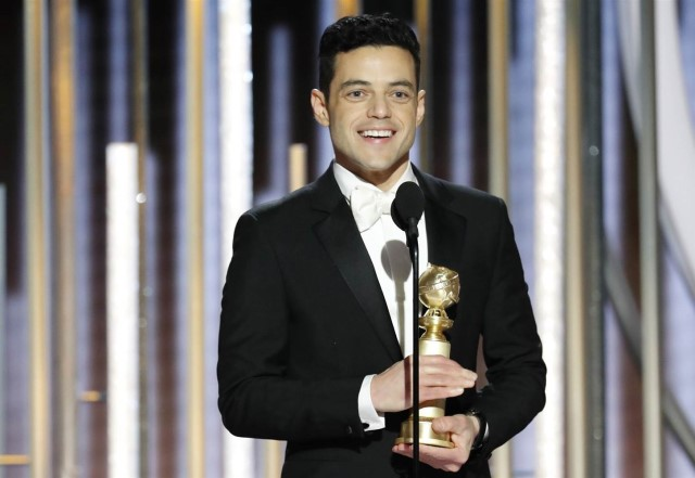 Golden Globes 2019 tutti i vincitori