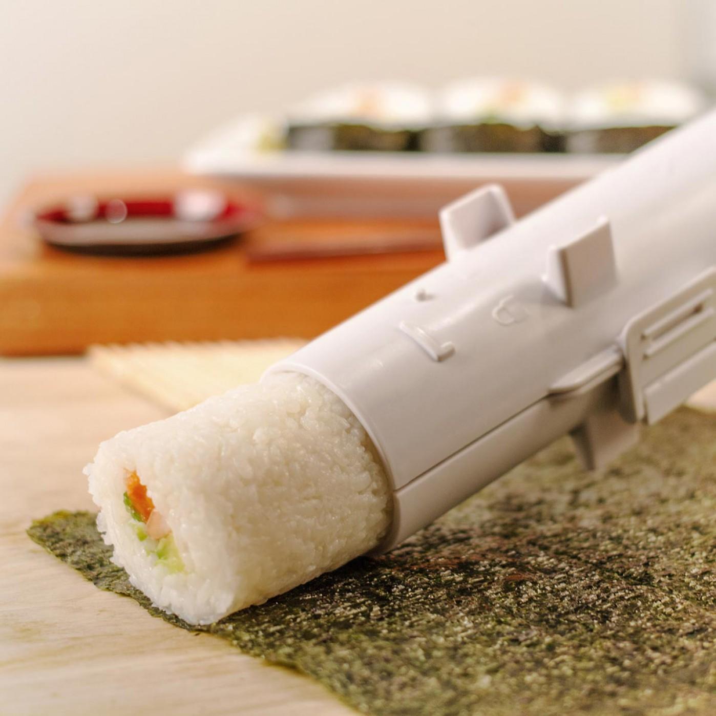 Idee regalo mamma: Sushi Bazoola