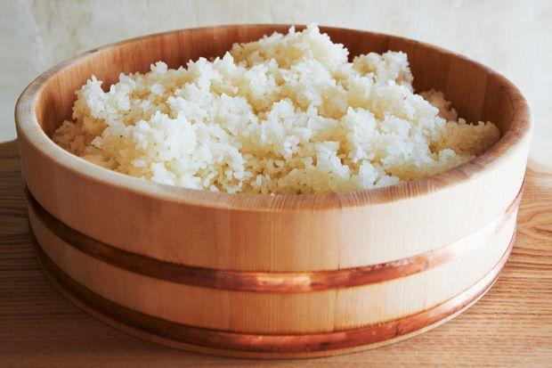 riso-sushi