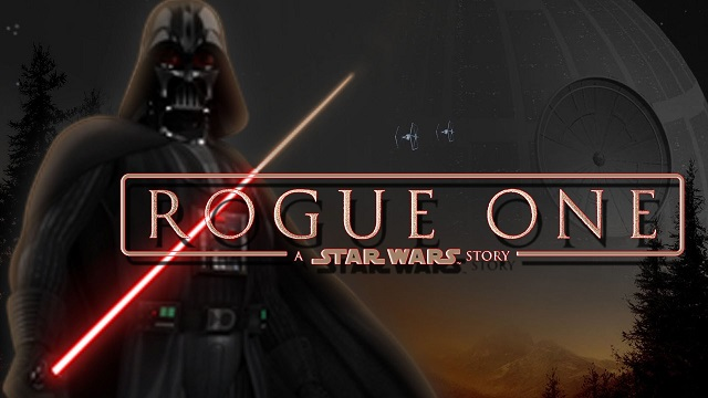 rogue-one-a-star-wars-story-trailer-italiano2