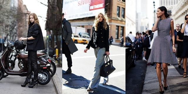 street-style-new-york-valigia