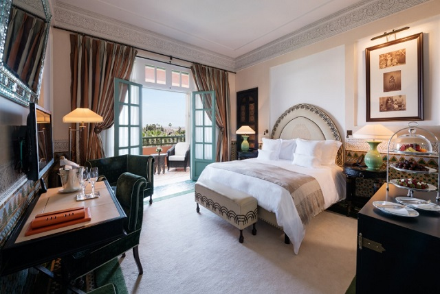 travel-therapy-capodanno-marrakech-hotel-la-mamounia