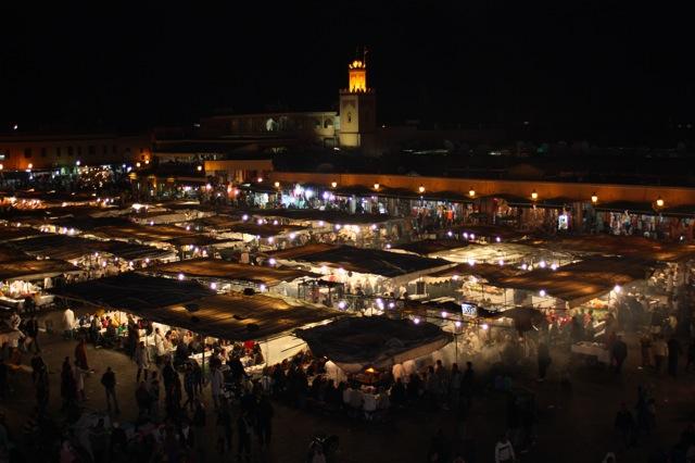 travel-therapy capodanno marrakech