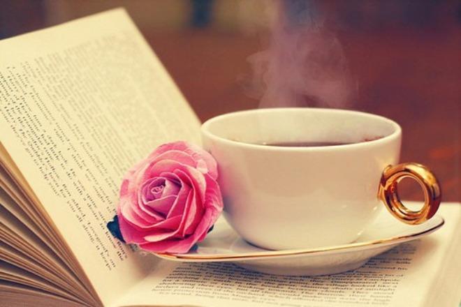 un-caffe-con- amabile -giusti
