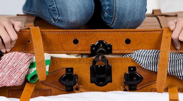 valigia-per capodanno marrakech-travel-therapy