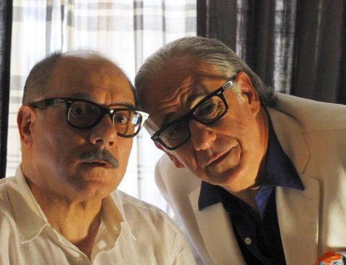 Sky Cinema Verdone: un intero canale per i 70 anni di Carlo Verdone
