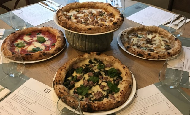 081 pizzeria melegnano