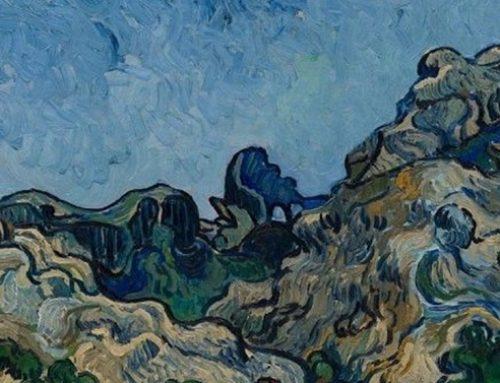 Guggenheim da Van Gogh a Picasso: la Collezione Thannhauser a Milano