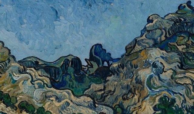 Guggenheim da Van Gogh a Picasso la Collezione Thannhauser a Milano