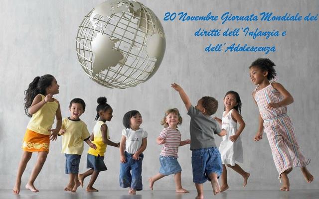 20-novembre- giornata mondiale per-diritti-infanzia-e-adolescenza