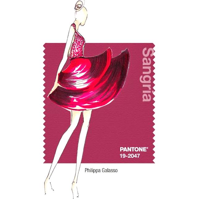 colori-moda-autunno 2014-sangria-pantone