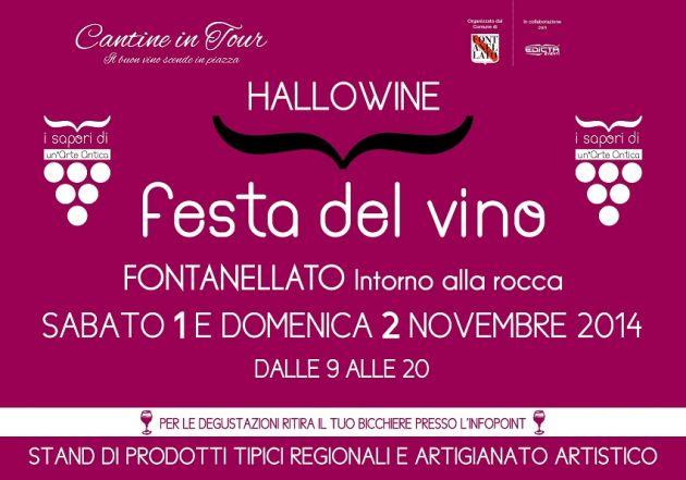 fontanellato-manifesto_festa_del_vino_(1-2_novembre)