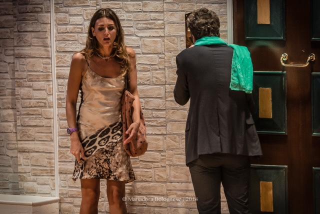 roberta-mastromichele-teatro
