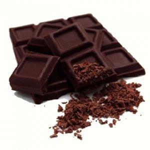 cacao capelli