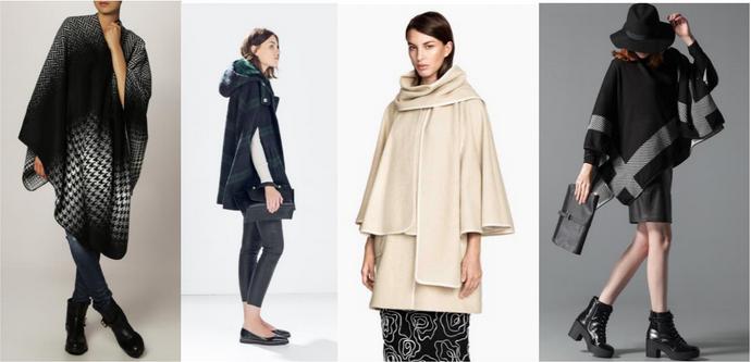 cappotti-moda-inverno-2015