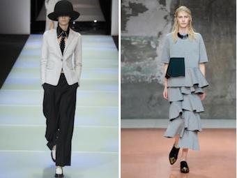 moda-inverno-2015