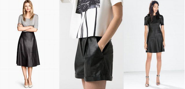 pelle-gonne-moda-2015