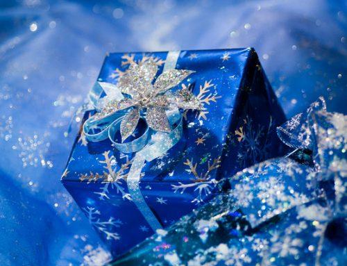 Idee regalo uomo: cosa scegliere per questo Natale