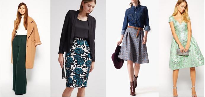 tendenze-moda-inverno-2015