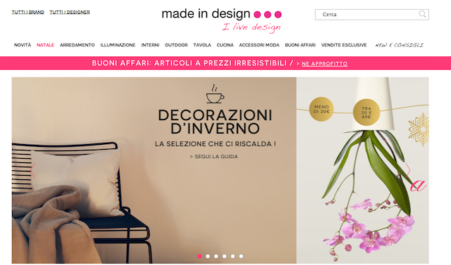 madeindesign-siti-di shopping