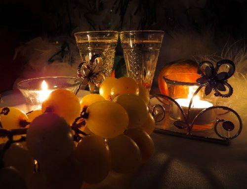 Festeggiare il Capodanno: tutte le superstizioni e riti propiziatori
