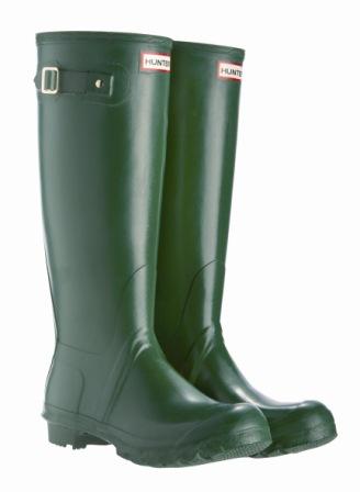 stivali-hunter-pioggia