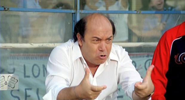 L'allenatore_nel_pallone_-_Vai_Aristoteles!