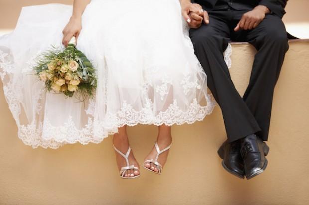 """Come organizzare un matrimonio: la lista per arrivare al """"sì"""" senza stress"""